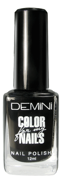 новый-лак-Color-for-my-nails-DEMINI-57.png