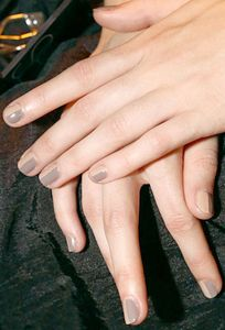 hbz-nail-trend-ss13-two-tone-Phillip Lim.jpg