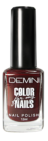 новый-лак-Color-for-my-nails-DEMINI-66.png