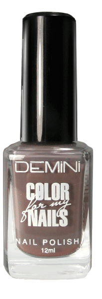новый-лак-Color-for-my-nails-DEMINI-59.png