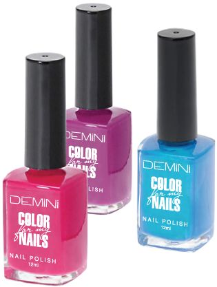 Color_for_my_nail_600.jpg