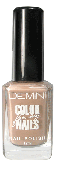 новый-лак-Color-for-my-nails-DEMINI-61.png